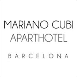 Aparthotel MarianoCubi