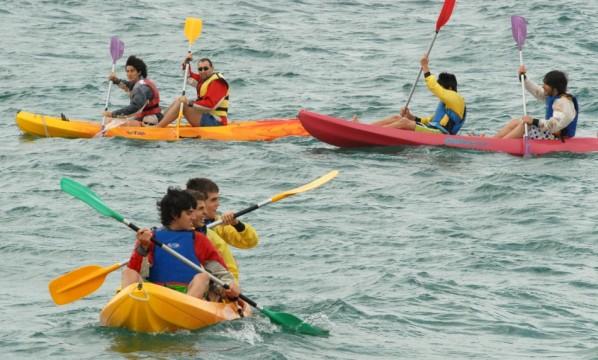 Garraf-en-kayak-598x360