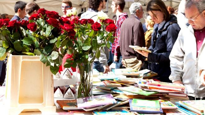 Spring-in-Barcelona-2