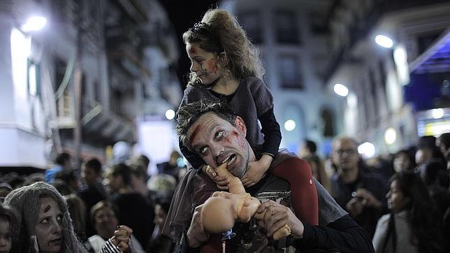 zombie-walk-sitges