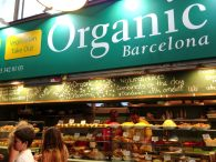 Barcelona Organic
