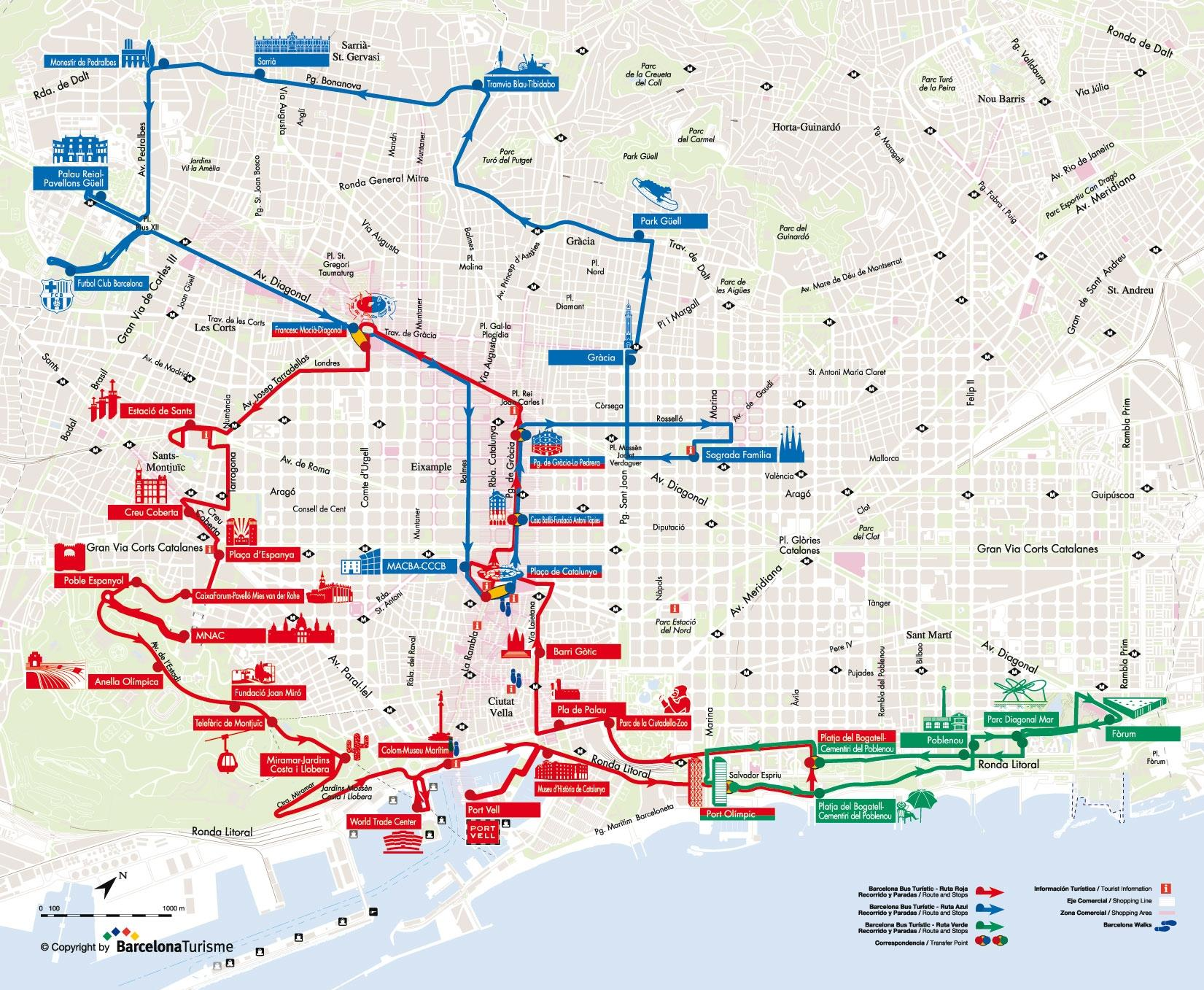 barcelona-hop-on-hop-off-tour-north-to-south-route-in-barcelona-49597