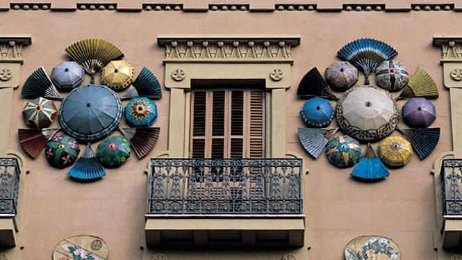 brunocuadros-rambla-barcelona