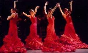 flamenco-dancers-barcelona