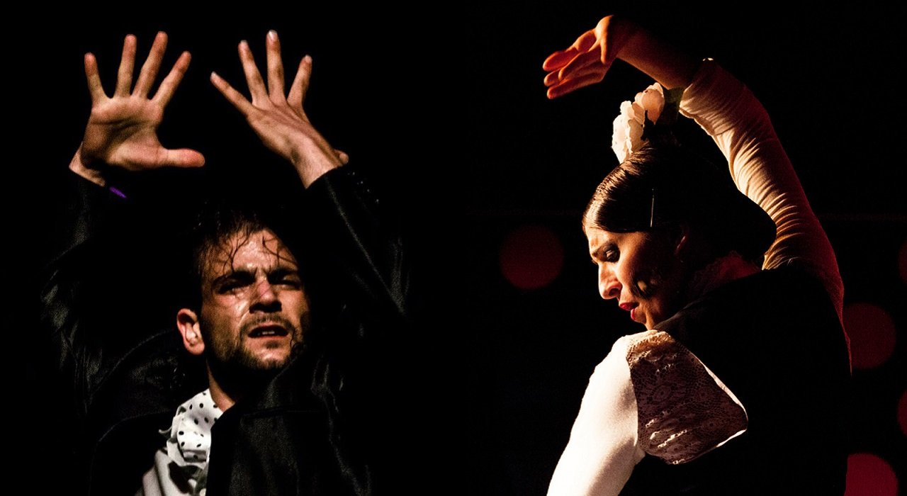 pair-of-flamenco-dancers-in-barcelona