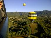 hot-air-balloning-barcelona