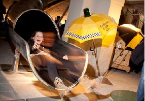 museu-idees-invents-barcelona-0