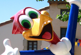 theme-parks-barcelona-0