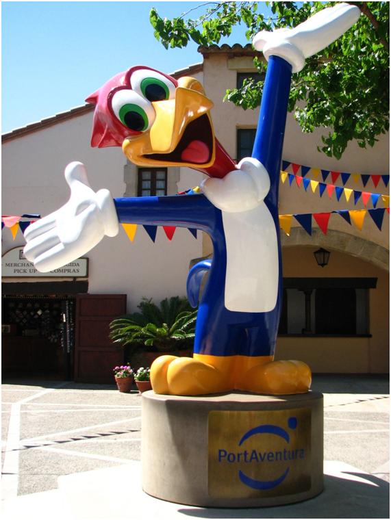 theme-parks-barcelona-1