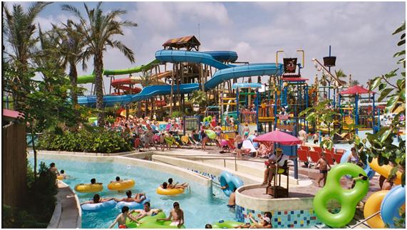 theme-parks-barcelona-2