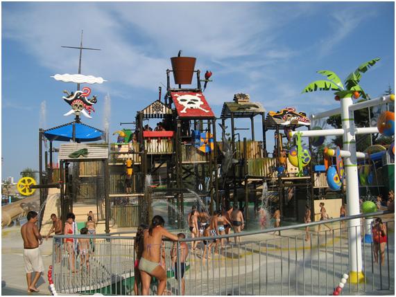 theme-parks-barcelona-3